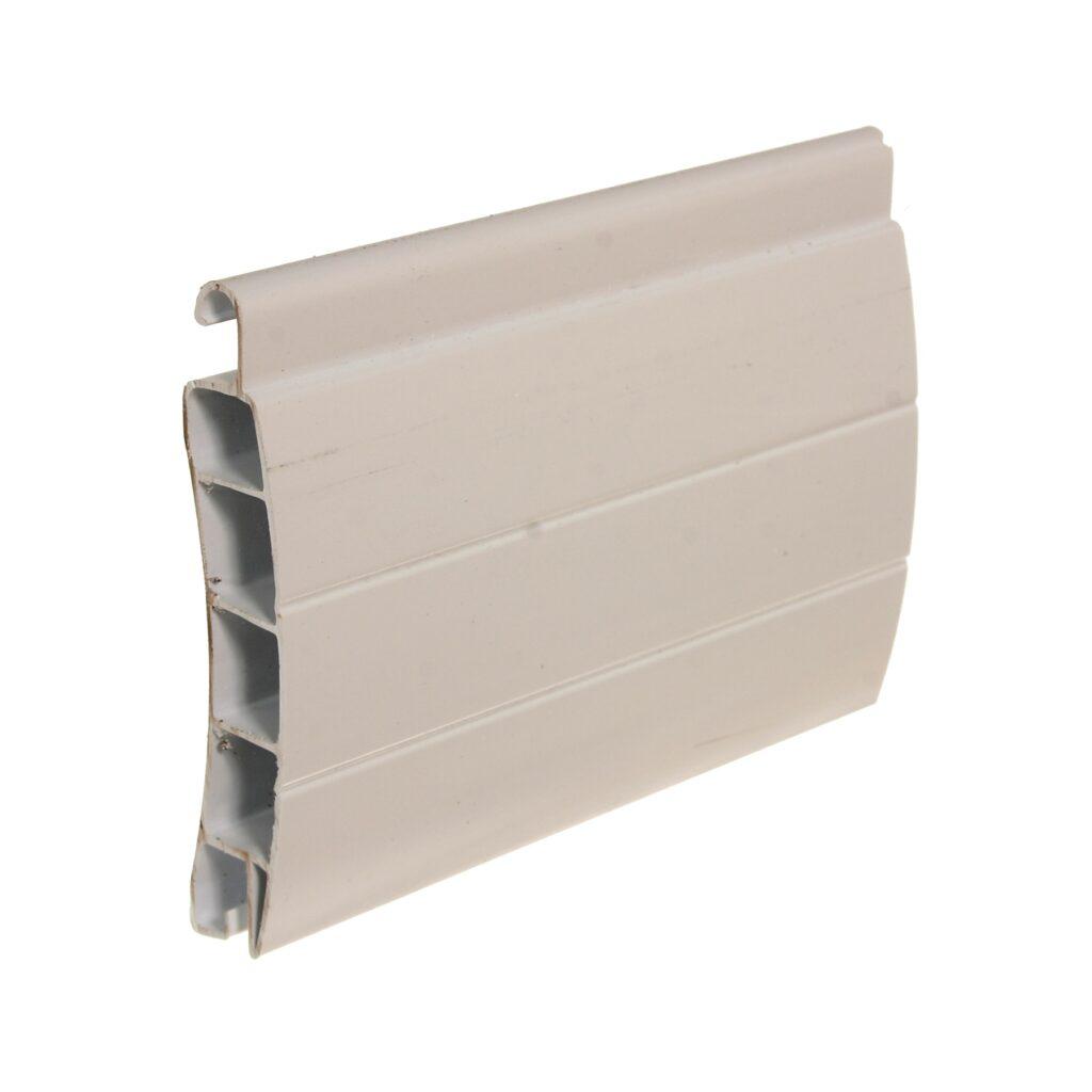 Lattes PVC & Alu volet - Pièces détachées